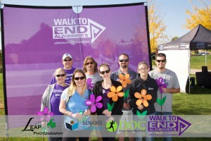 alzwalk2016-img_9857dee-hall