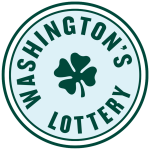 Washington Lottery Logo