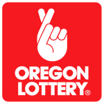 oregon_lottery