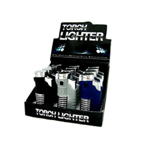 Torch-Lighter